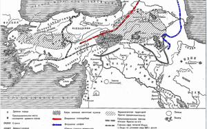 вторжения киммерийцев карта.PNG