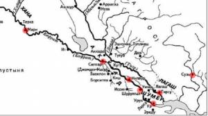 школьные здания карта 2.png