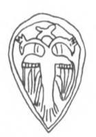 Прорись мангупского орла.jpg