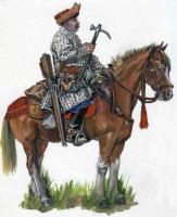 типичный конный казак 1630-79гг.jpg