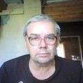 Фотография konstantin.fom